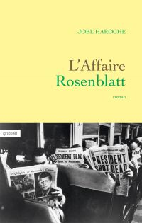 L'affaire Rosenblatt