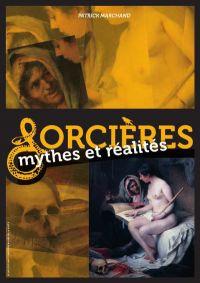 Sorcières mythes et réalités