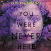 Image de couverture (You Were Never Here)