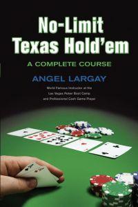 No-Limit Texas Hold'em