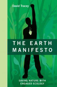 The Earth Manifesto