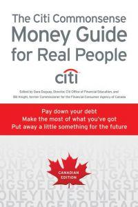 Citi's Commonsense Money Gu...