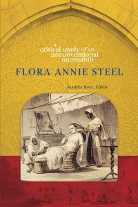 Cover image (Flora Annie Steel)