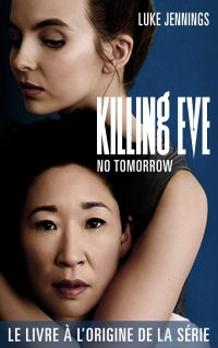 Killing Eve 2 - No Tomorrow