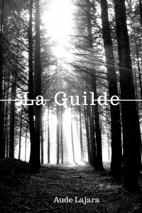 La Guilde