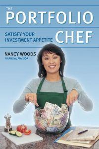 Portfolio Chef, The