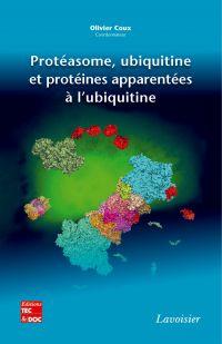 Protéasome, ubiquitine et p...