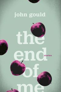 Cover image (The End of Me)