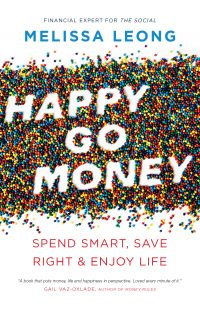 Image de couverture (Happy Go Money)