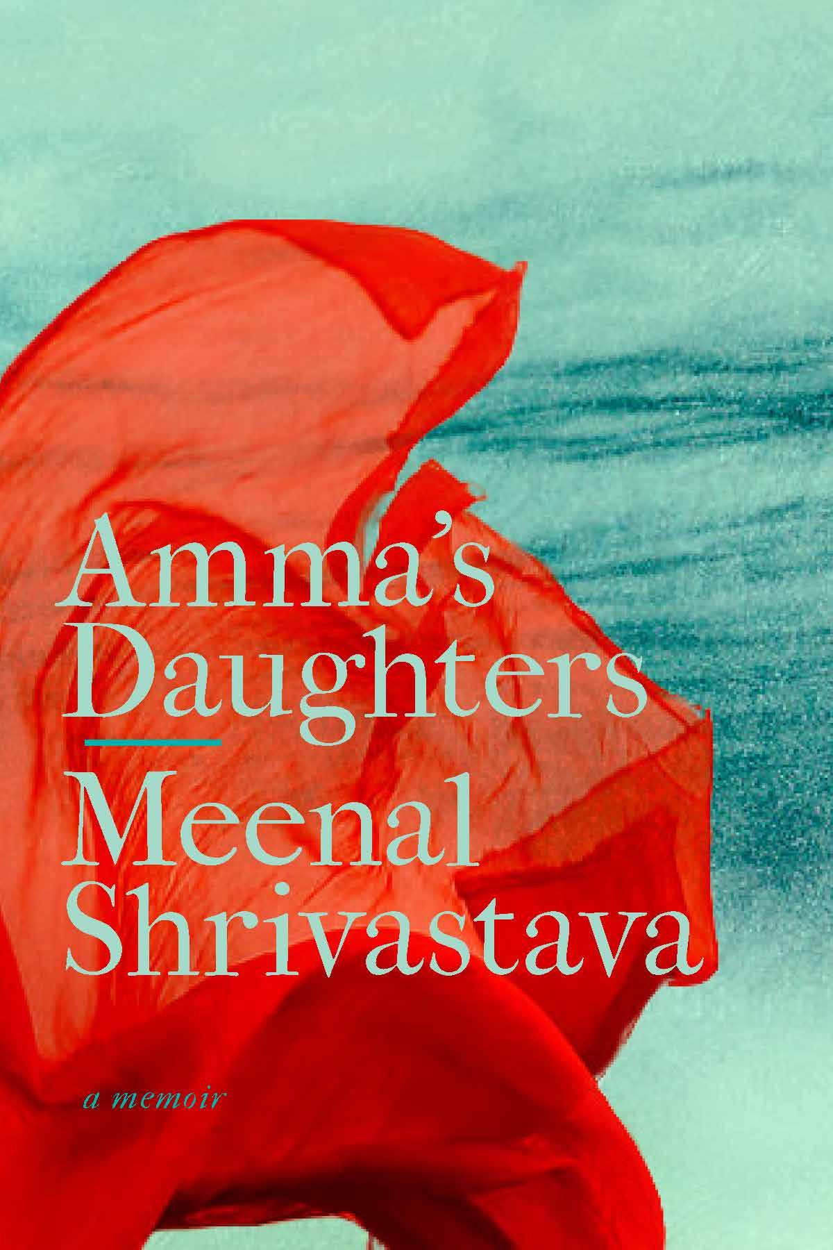 Amma's Daughters