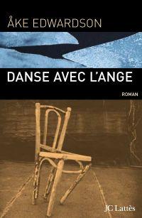 Danse avec l'ange