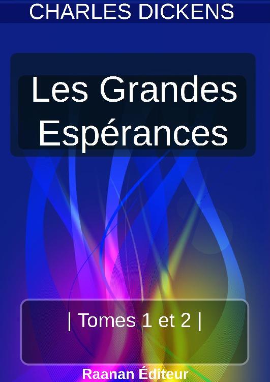 LES GRANDES ESPÉRANCES