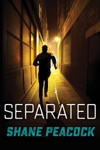Separated
