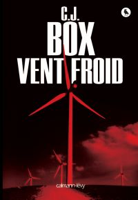 Vent froid