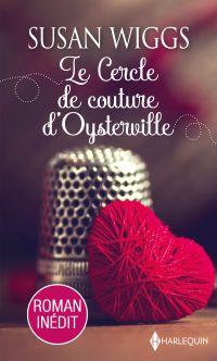 Cover image (Le Cercle de couture d'Oysterville)