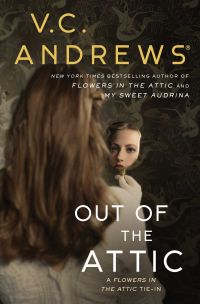 Image de couverture (Out of the Attic)