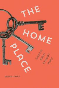 Cover image (The Home Place)
