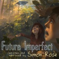 Cover image (Future Imperfect)