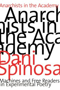 Cover image (Anarchists in the Academy)