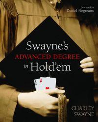 Swayne's Advanced Degree in...