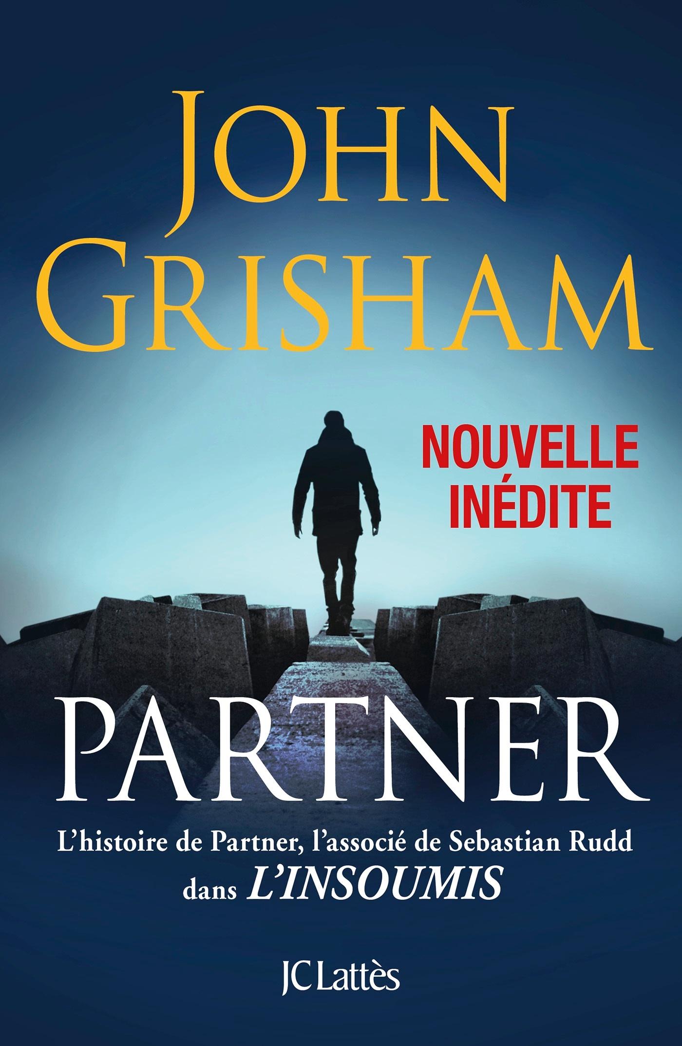 Partner - Une nouvelle inédite