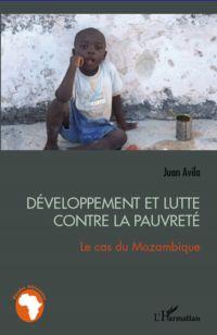 Développement et lutte contre la pauvreté