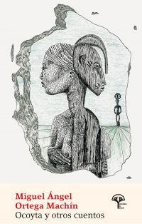 Ocoyta y otros cuentos