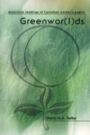 Greenwor(l)ds