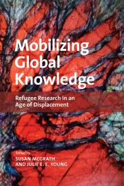 Mobilizing Global Knowledge