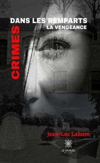 Image de couverture (Crimes dans les remparts)