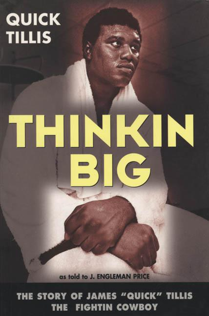 Thinkin Big!