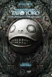 L'œuvre étrange de Taro Yoko