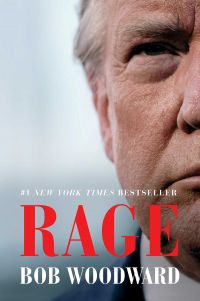 Cover image (Rage)