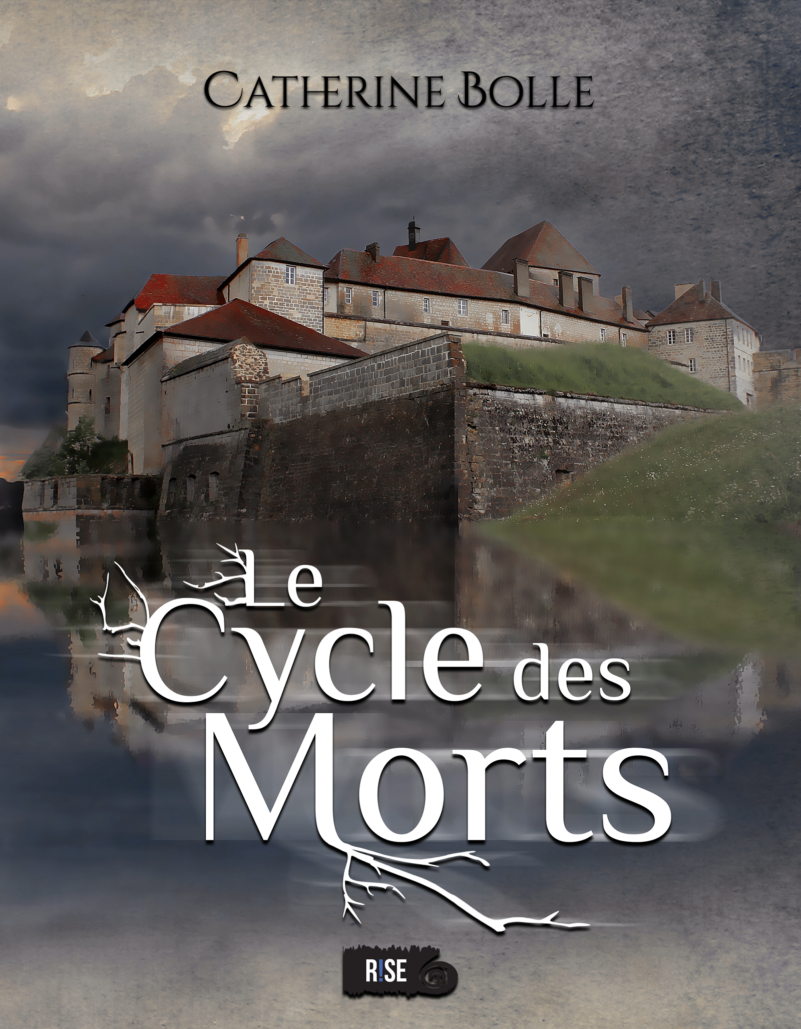 Le Cycle des Morts