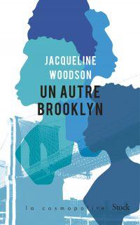 Image de couverture (Un autre Brooklyn)