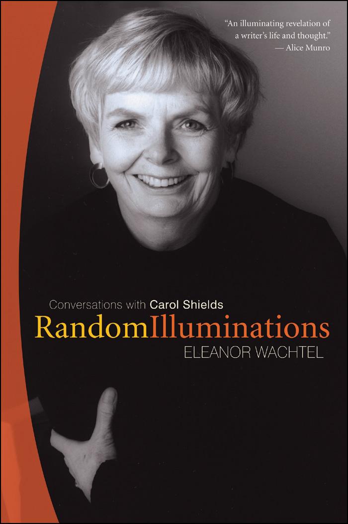 Random Illuminations