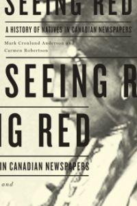 Cover image (Seeing Red)