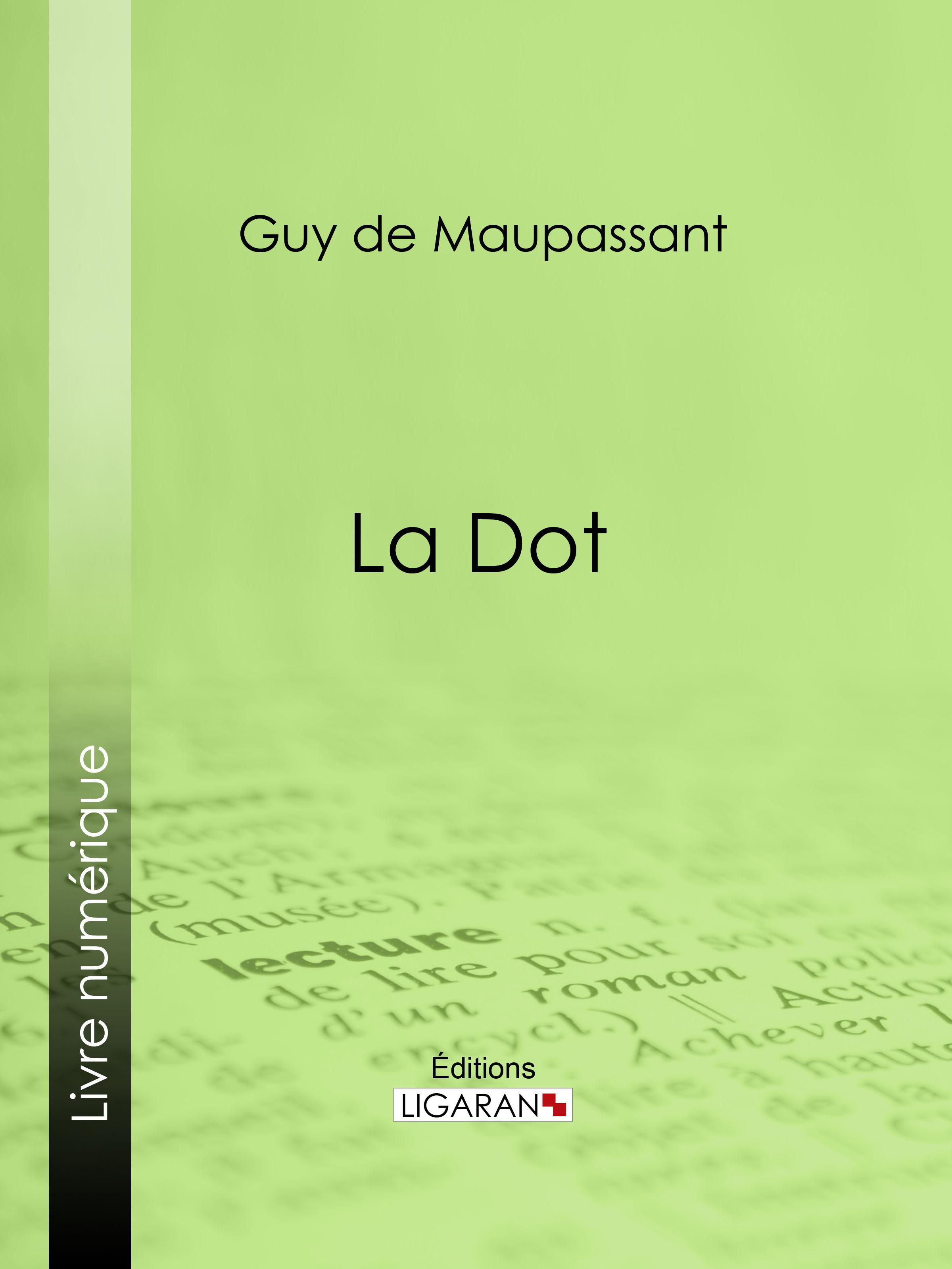 La Dot