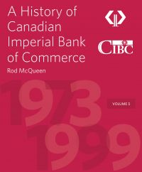A History of Canadian Imper...