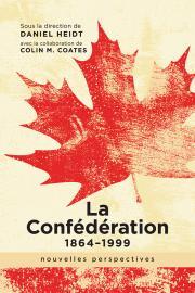 La Confédération, 1864-1999