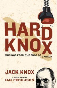 Image de couverture (Hard Knox)