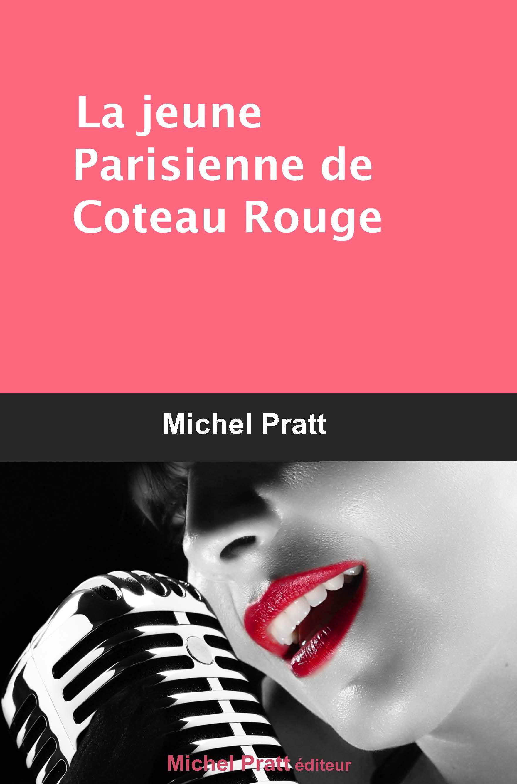 -Pratt, Michel