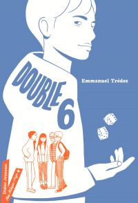 Double 6