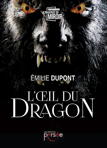 L'oeil du Dragon