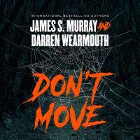 Image de couverture (Don't Move)