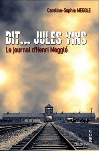 Dit... Jules Vins
