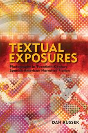Textual Exposures