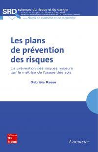 Les plans de prévention des...