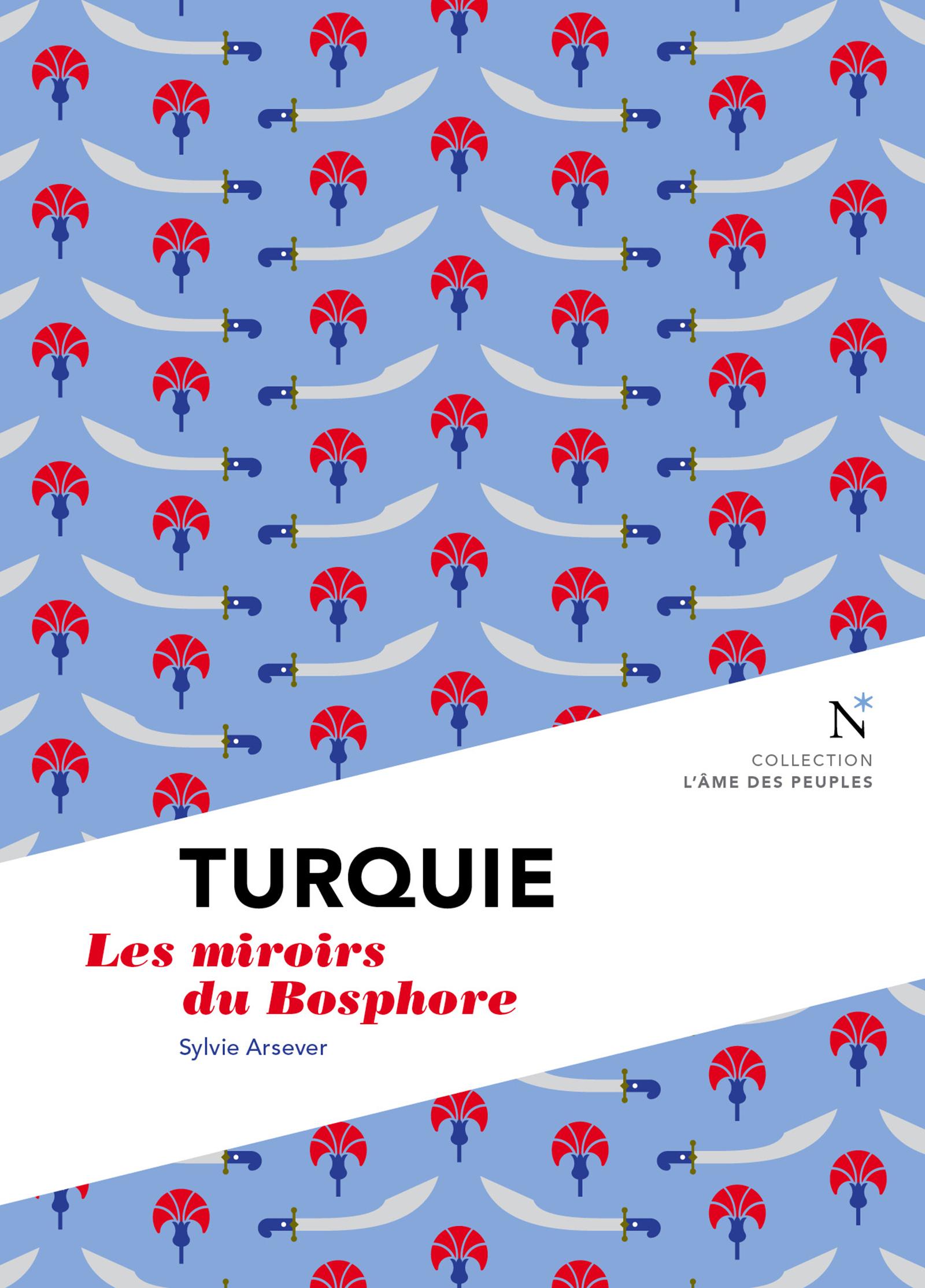 Turquie : Les miroirs du Bosphore