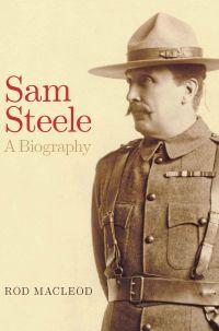 Sam Steele
